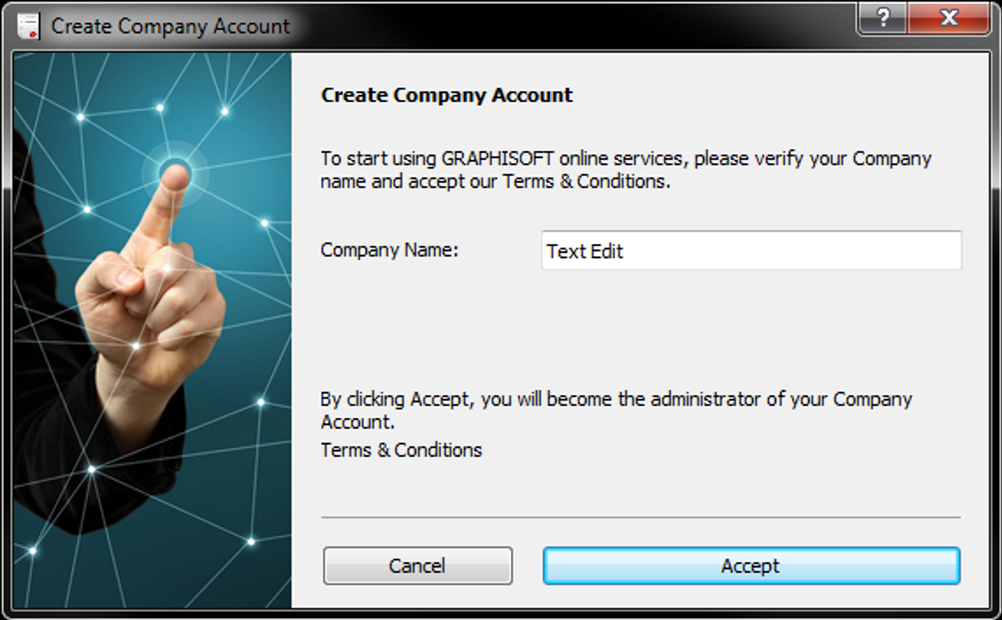 create_company_account.png